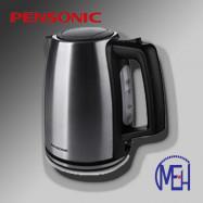image of Pensonic Kettle PAB-1707CS