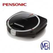 image of Pensonic Sandwich Toaster PST-960