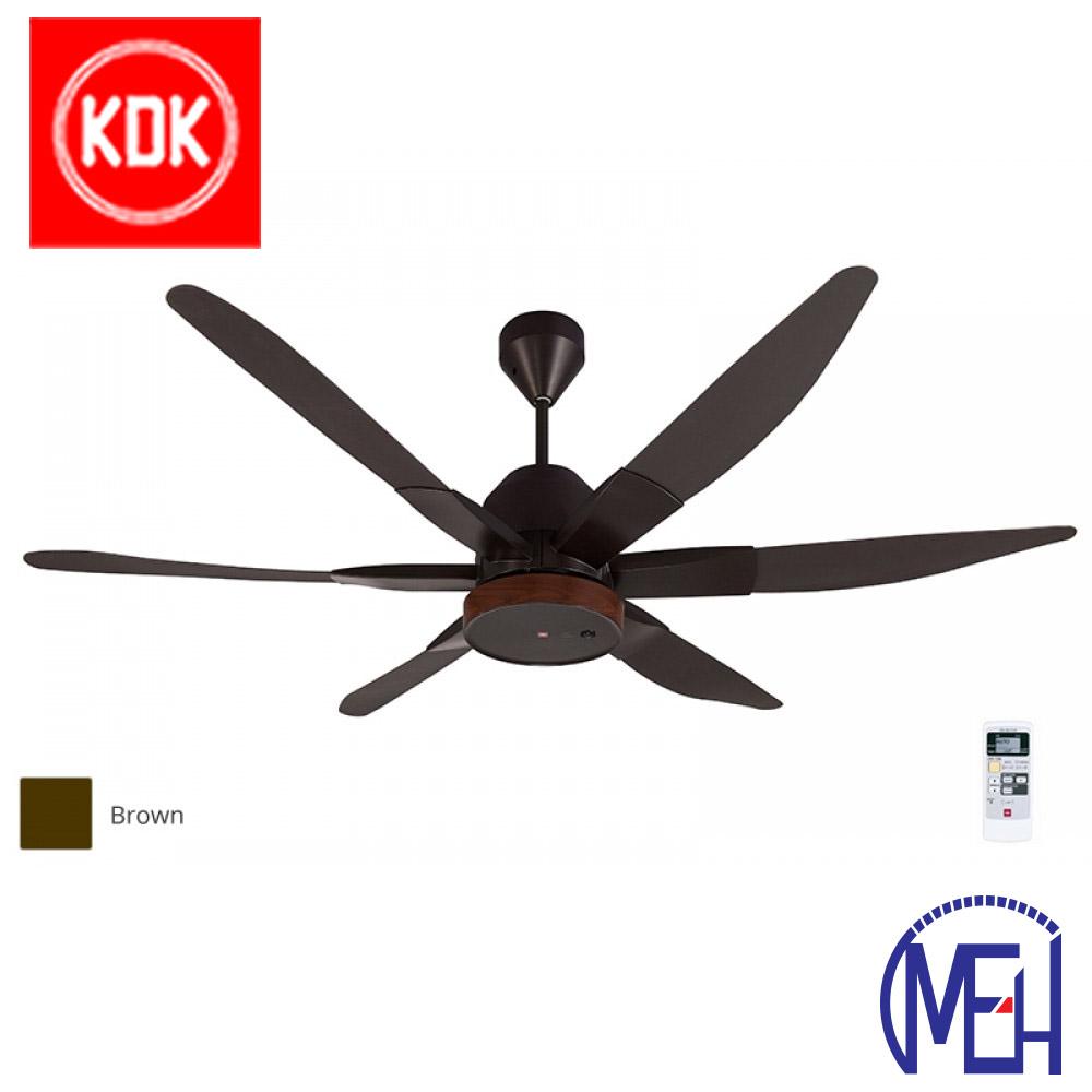 """K18NY-SBR (180cm/ 70"""")"""