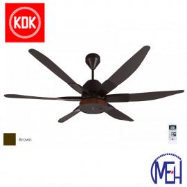 "image of K18NY-SBR (180cm/ 70"")"
