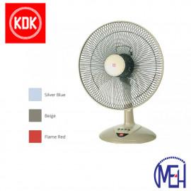 image of KDK Table Fans (40cm/16″) KB-404
