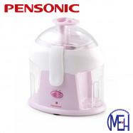 image of Pensonic Juicer PJ-37