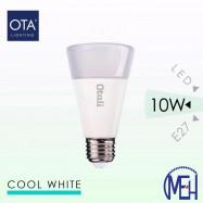 image of Otali OL-Breathing DIMM Bulb 10W E27