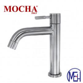 image of Mocha Basin Tap (304 Faucet) M9708SS