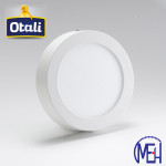 Otali LED Surface Downlight 18W (Round)