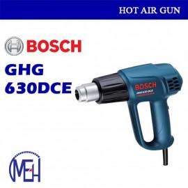 image of Bosch Hot Air Gun GHG630 DCE