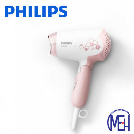 image of Philips DryCare 1000W Hairdryer HP8108