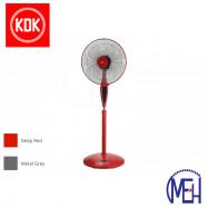 image of KDK Stand Fans (40cm/16″) KX-405