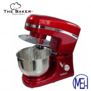 image of The Baker Stand Mixer ESM 989