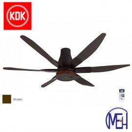 """image of K18NY-RBR (180cm/ 70"""")"""