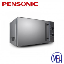 image of Pensonic  Microwave Oven PMW-202M
