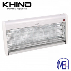 image of Khind Commercial Insect Killer IK520