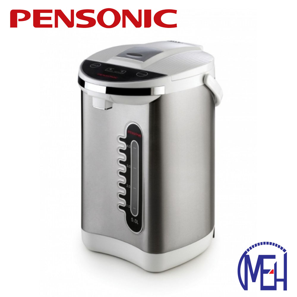 Pensonic Thermo Flask PTF-500A