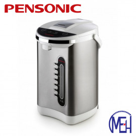 image of Pensonic Thermo Flask PTF-500A