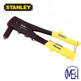 image of Stanley Riveter 69-799
