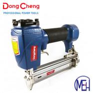 image of Dong Cheng Air Brad Nailer DT50DC