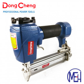 image of Dong Cheng Air Brad Nailer DT50DC