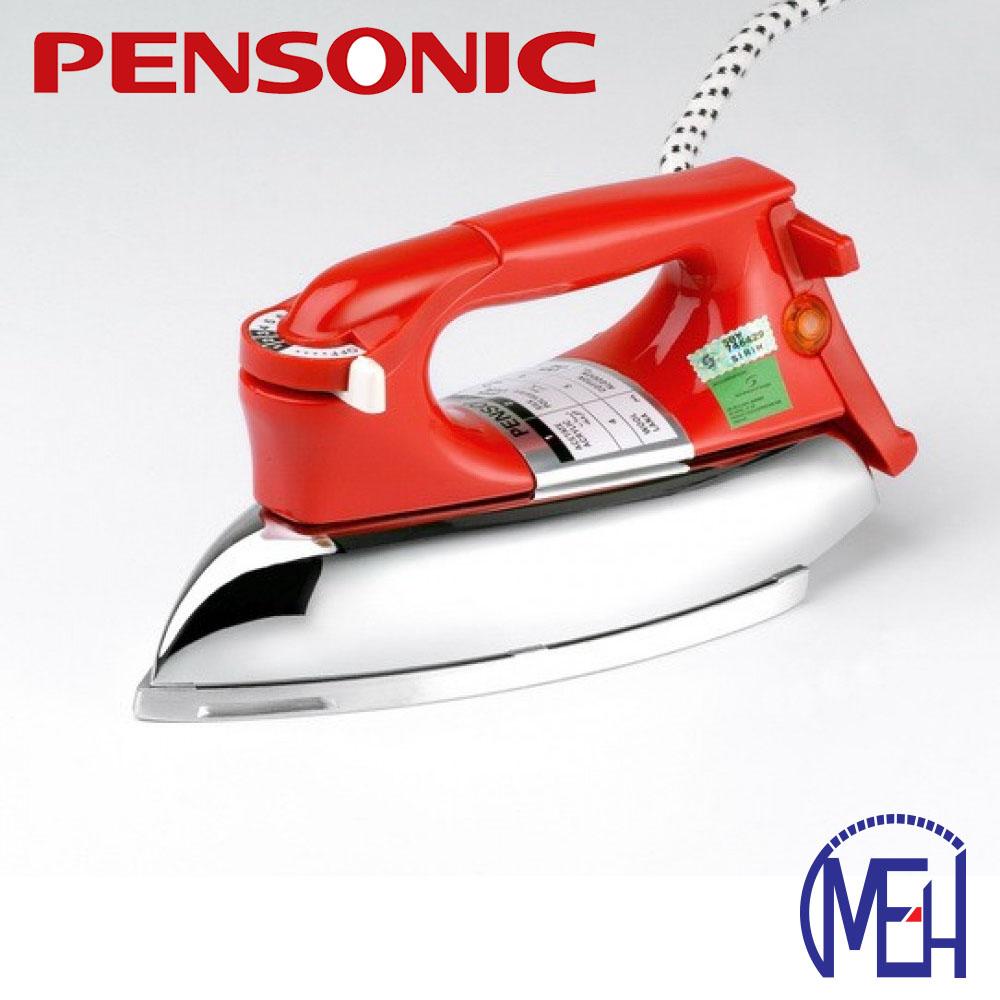 Pensonic Iron PI-500