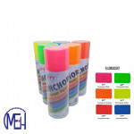 Anchor Spray Paint-Fluorescent Colour