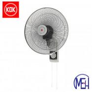 image of KDK Wall Fans (40cm/16″) KU408 YG