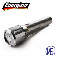 image of Energizer Vision HD PMHH61(B17-0006)