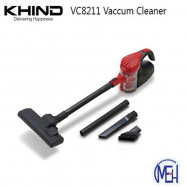 image of KHIND VC8211 VACUM CLEANER