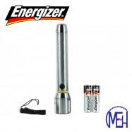 image of Energizer Vision HD PMHH21(B17-0004)