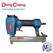 image of Dong Cheng Air Stapler D1022J(FF1022J)