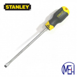 image of Stanley Cushion Grip 2 Screwdriver STHT65195-8