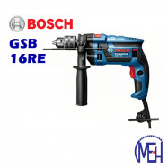 image of Bosch Impact Drill GSB16 RE