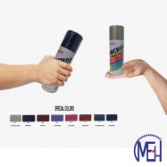 image of Anchor Spray Paint-Special Colour