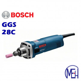 image of Bosch Straight Grinder GGS28 C