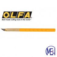 image of Olfa Art Knife w AK-1
