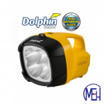 Eveready Powerful LED Beam DOLLN6VWB