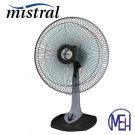 image of MINISTRAL TABLE FAN MTF16E13 16 ''