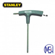 image of Stanley T-Handle Torx Key-Grey 69-304