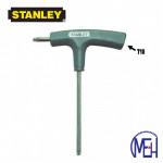 Stanlety T-Handle Torx Key-Grey 69-301