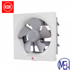 KDK Wall Mount Propeller (30cm/12″) 30AQM8