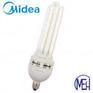 image of Midea Saver Master 4U 85W E27 Warm White (Buy 1 Free 1)