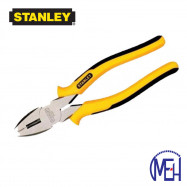 image of Stanley Linesman Pliers STHT84029-8