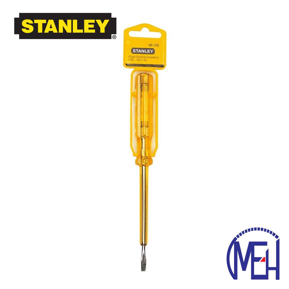 Stanley Spark Detecting Screwdriver 69-120