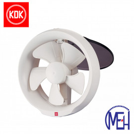 image of KDK Glass Mount Propeller (15cm/6″) 15WUD