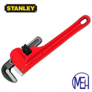 image of stanley Pipe Wrench 87-620