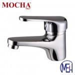 Mocha Basin Tap M4702