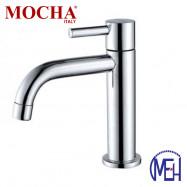 image of Mocha Basin Tap M9707