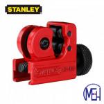 Stanley Tubing Cutter 93-033