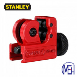 image of Stanley Tubing Cutter 93-033
