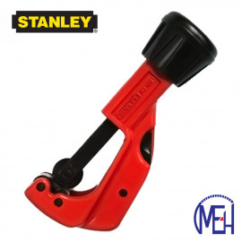 image of Stanley  Tubing Cutter 93-021