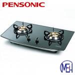 Pensonic Built-in Hob PGH-412N