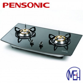 image of Pensonic Built-in Hob PGH-412N